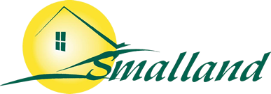 smalland logo